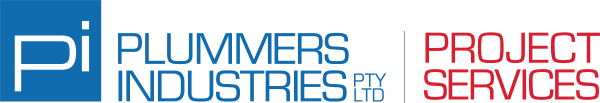Plummers Industries - Project Services